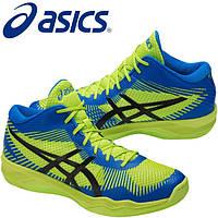 Волейбольные кроссовки Asics