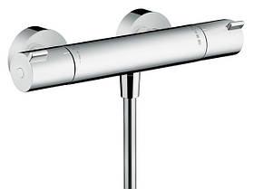 Термостат душ HANSGROHE Ecostat 1001 CL