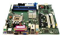 БУ Материнская плата Fujitsu D2151-A11 GS 7 (s775, 2xSATA, 4xDDR2, 2xPCI, PCI-e (D2151-A11 GS 7)
