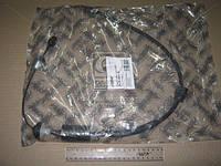 Трос сцепления (RD.4115410175) RENAULT KANGOO 97-, L=955/660 (RIDER)