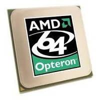 БУ Процессор AMD Opteron Quad Core 2380, s1207, 2.5GHz, 4 ядра (OS2380WAL4DGI)