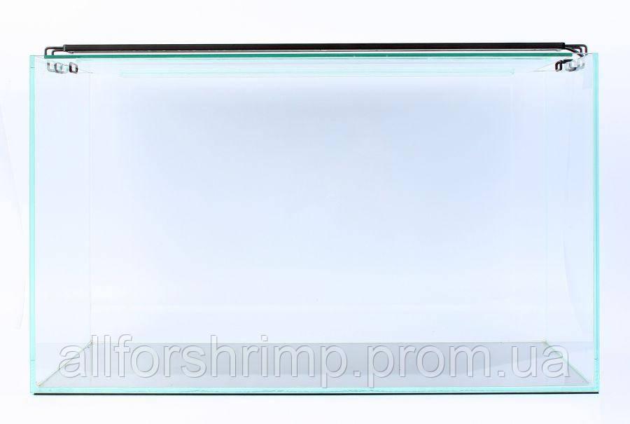 Аквариумный набор Aqua Set 66 литров