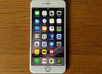 IPhone 6S отличная копия + Подарок!