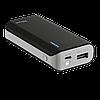 Универсальный внешний аккумулятор Trust Primo Power Bank 4400 mAh