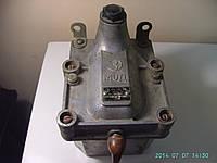 КУ-700/2 пост управления маслонаполняемый