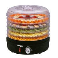 Сушка для овощей VINIS VFD-360B