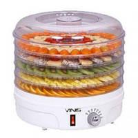 Сушка для овощей VINIS VFD-360W