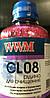 Чистящая жидкость WWM CL-08 для Epson