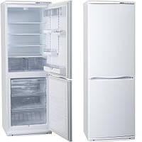 Холодильник АТЛАНТ ХМ 4012-100
