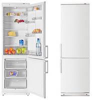 Холодильник АТЛАНТ ХМ 4024-100