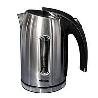 Чайник VIMAR VK 1708M