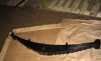 Рессора передняя (13-ти листовая, СССР)  255Б-2902012