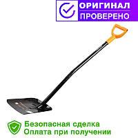 Лопата совковая от Fiskars (132403)