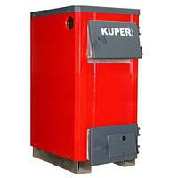 Котел твердотопливный KUPER 18, фото 1