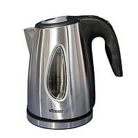 Чайник VIMAR VK 1705M