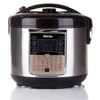 Мультиварка MIRTA MC-2211