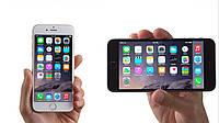 Копия IPhone 6S 32GB КОРЕЯ + ПОДАРОК!!!