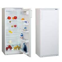 Холодильник АТЛАНТ MX 5810-72