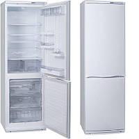 Холодильник АТЛАНТ ХМ 6021-100, фото 1