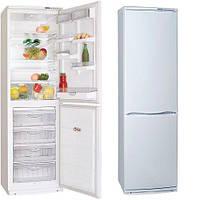 Холодильник АТЛАНТ ХМ 6025-100