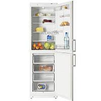 Холодильник АТЛАНТ ХМ 4025-100