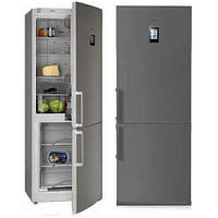 Холодильник АТЛАНТ ХМ 4521-180-ND