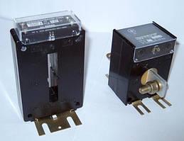 Трансформаторы тока Т 066