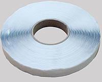 Лента Бутил-каучуковая Aqua Protect (45 м/п)