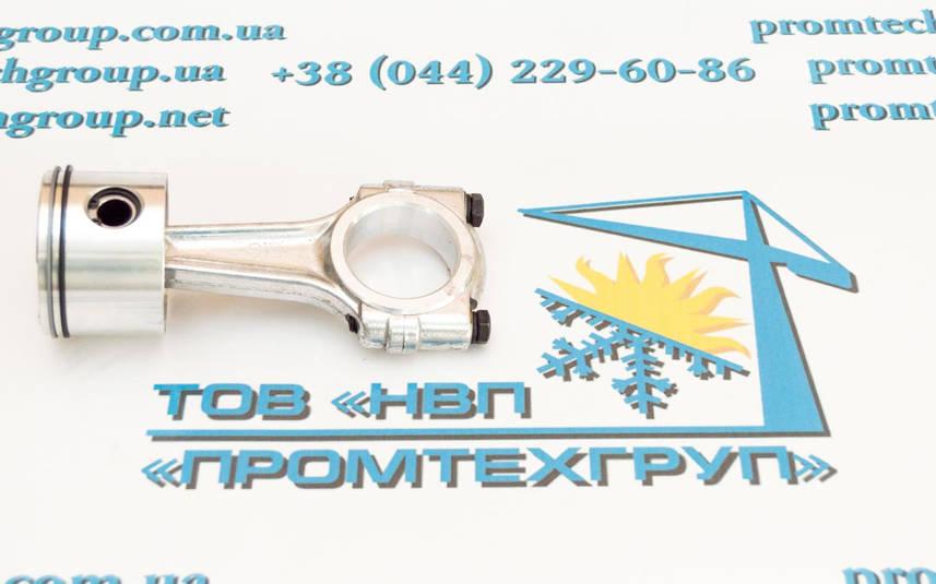 ШПГ для компрессора Bitzer 4H-25.2Y