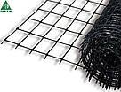Сітка для вольєрів AVIARY TENAX 1,5х200 м (осередок 15х18мм), фото 2