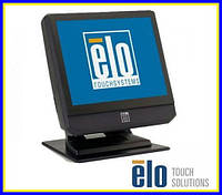 POS-терминал Elo Touch Solutions ESY15B1 (E848784 ) APR Technology Intel Celeron E1500 2,2GHz/RAM 2Gb/HDD 40Gb