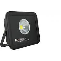 """Прожектор светодиодный """"PANTER-50"""" 50W 6400K"""