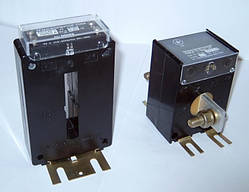 Т 066 20/5 кл. точн. 0,5S трансформатор тока