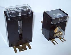 Т 066 30/5 кл. точн. 0,5S трансформатор тока