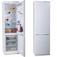 Холодильник АТЛАНТ ХМ 6026-100, фото 1