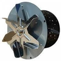 Вентилятор вытяжной для котла R2E 150-AN91