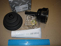 ШРУС (RD.255020260) к-т AUDI 80 80-91 наружн. (RIDER)
