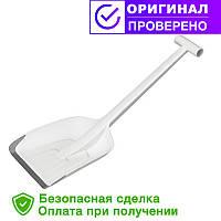Автомобильная лопата Fiskars SnowXpert (143072 - 1019347)