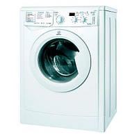 Стиральная машина INDESIT IWSND 51051 C ECO EU