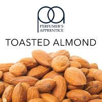 Ароматизатор TPA Tosted almond (Жареный миндаль)