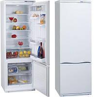 Холодильник АТЛАНТ ХМ 4013-100, фото 1