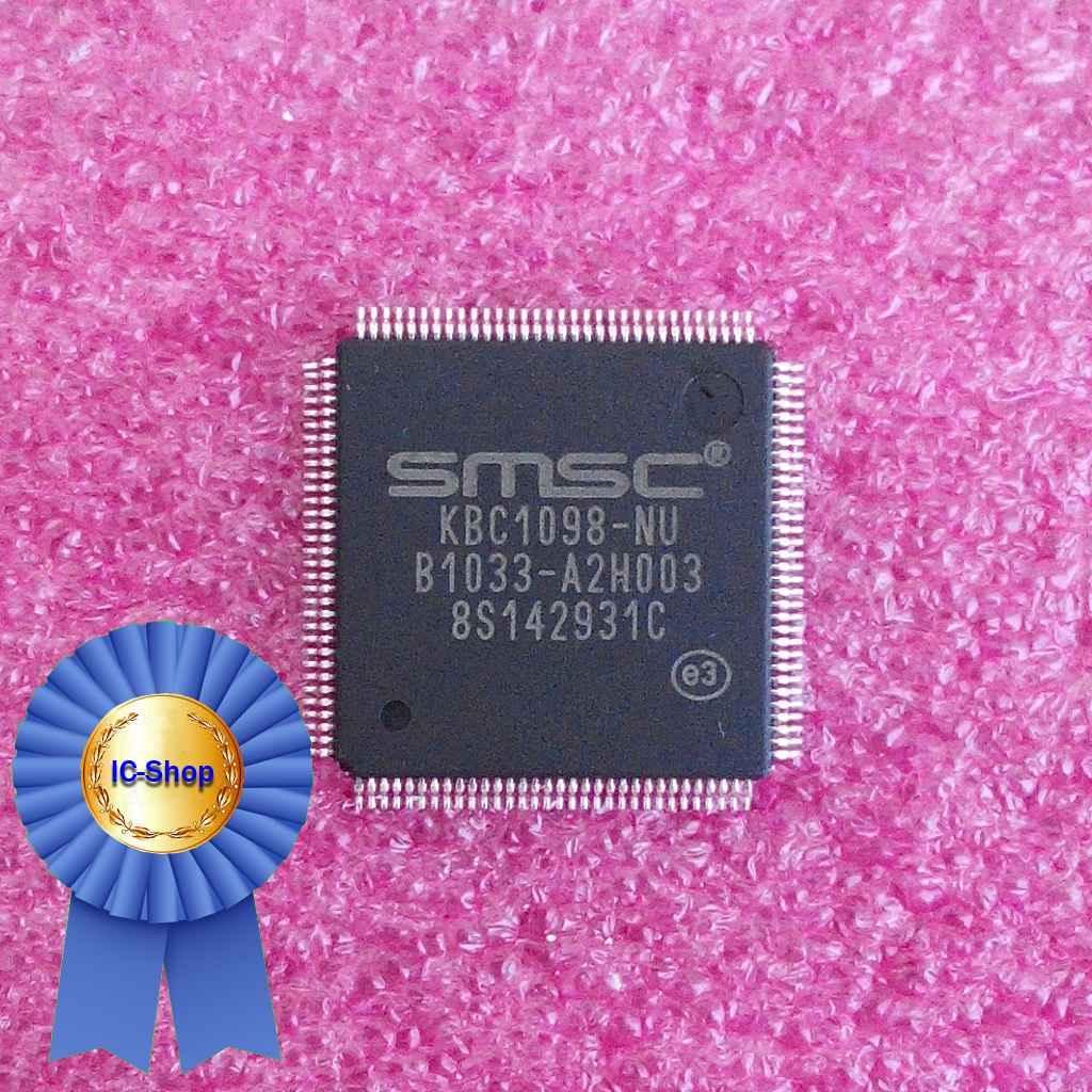 Микросхема KBC1098-NU