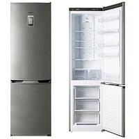 Холодильник АТЛАНТ ХМ 4426-189-ND