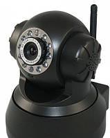 IP камера WI-FI T 9818 RW, фото 1