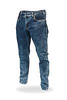 Джинсы мужские Light Jeans 593