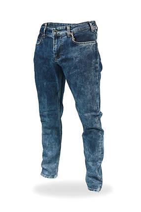 Джинсы мужские Light Jeans 593, фото 2