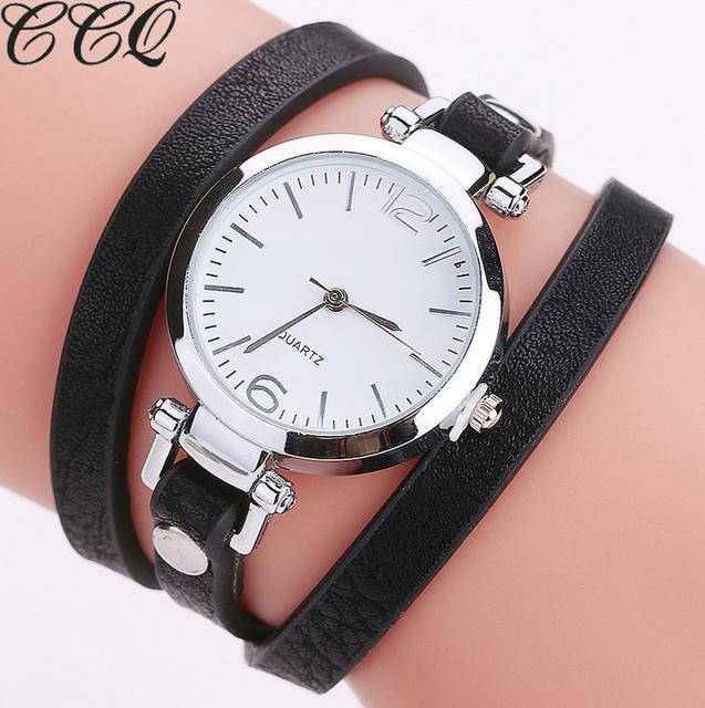 Винтажные наручные часы женские