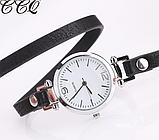 Винтажные наручные часы женские, фото 2