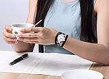 Винтажные наручные часы женские, фото 5