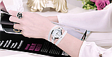 Винтажные наручные часы женские, фото 8
